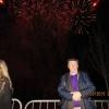 175th anniversary fireworks 2015