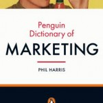 penguin-dictionay-marketing